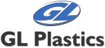Logo-GL-plastics